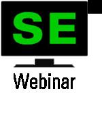 SE Webinar's ACT Prep Course