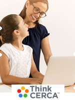 Homeschool Curriculum - ThinkCERCA