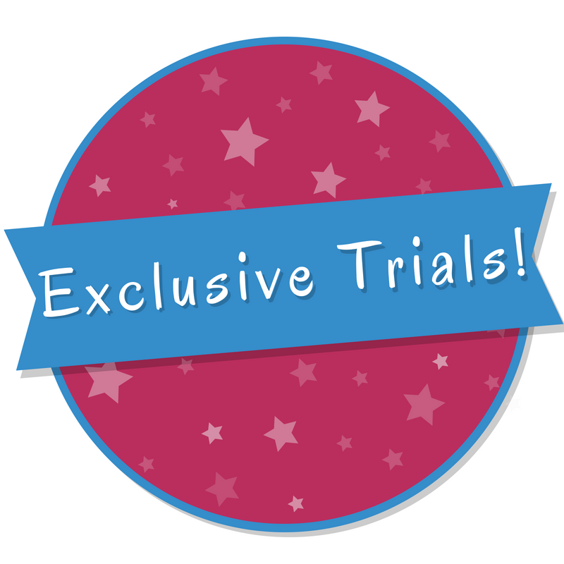 More Exclusive Trials! - Homeschool Planet, The Great Courses Plus & Piano Wizard Academy