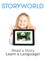 Homeschool Curriculum - STORYWORLD