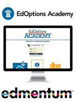 Homeschool Curriculum - EdOptions Academy