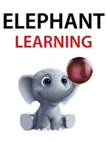 Homeschool Curriculum - Elephant Learning