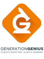 Homeschool Curriculum - Generation Genius