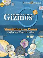 ExploreLearning Gizmos - Save 40%
