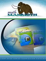 Math Mammoth - Save 30%