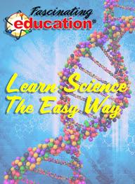 Homeschool Curriculum - Fascinating Education