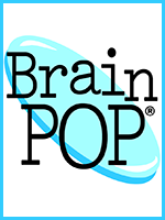 BrainPOP - Save 20%