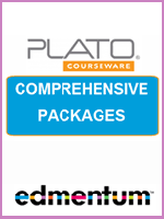 Homeschool Curriculum - PLATO Learning Comprehensive
