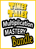 Homeschool Curriculum - Times Tales