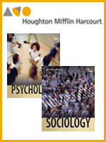 Homeschool Curriculum - HMH Electives