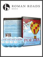 Homeschool Curriculum - Roman Roads Media
