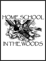 Home School in the Woods - Immediate Availability + BONUS SmartPoints