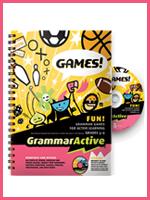 GrammarActive