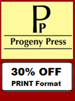 Progeny Press Literature Guides - Save up to 35% + Get 400 SmartPoints