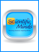 Homeschool Curriculum - Science Sidekicks and Science Starters