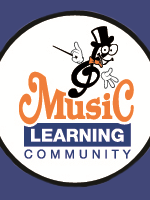 Homeschool Curriculum - MusicLearning Community.com