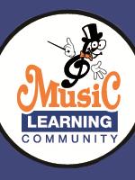 Homeschool Curriculum - MusicLearningCommunity.com