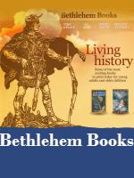 Bethlehem Books