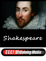 CCC! - Shakespeare Online Streaming