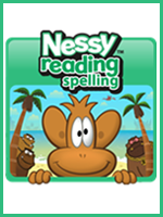 Homeschool Curriculum - Nessy.com