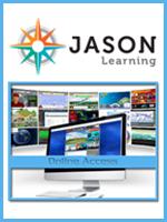Homeschool Curriculum - JASON Learning