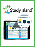 Homeschool Curriculum - Study Island Sale