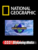 Homeschool Curriculum - CCC! -  National Geographic Online Streaming
