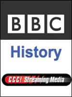 Homeschool Curriculum - CCC! - BBC History Online Streaming