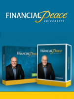Dave Ramsey Financial Peace University