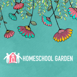 Homeschool Garden