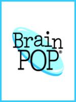 BrainPOP - Save up to 25%