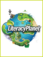 Homeschool Curriculum - LiteracyPlanet