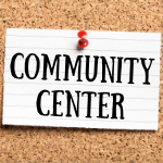 Build Your Community! Add Your Homeschool Event to our Community Center