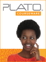 PLATO Courseware - Math, Science, Language Arts, Comprehensive and more - NEW Subscription Options