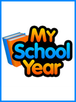 Homeschool Curriculum - My School Year