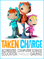 Taken Charge - Core Tech Skills - Save up to 27% + Get 300 SmartPoints