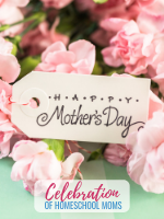 Happy Mother's Day from the Co-op!