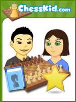 ChessKid.com - Save 20% + Get 1,000 SmartPoints