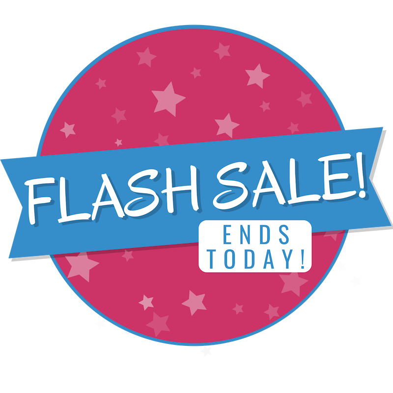 Save an Extra 10% on Reading and Phonics Curriculum