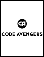 Homeschool Curriculum - Code Avengers Trial