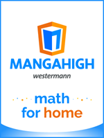Homeschool Curriculum - Mangahigh