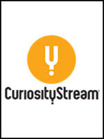Homeschool Curriculum - CuriosityStream