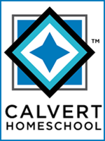 Homeschool Curriculum - Calvert Curriculum