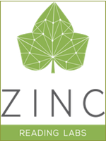 Homeschool Curriculum - Zinc Learning Labs
