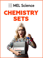 MEL Science - Save 30% + FREE Shipping* + BONUS SmartPoints
