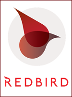 Homeschool Curriculum - Redbird