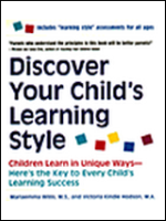 Learning Style Assessment - Save 43% + Get 250 SmartPoints