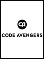 Homeschool Curriculum - Code Avengers