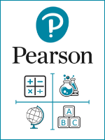 Pearson Education - Save 20% + Get Free Shipping*