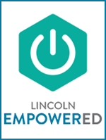 Lincoln Learning Solutions: Student License